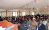 नगर स्तरीय शैक्षिक सम्मेलन - २०७५ फागुन १७ र १८